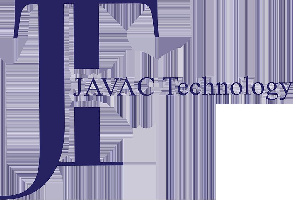 Javac Technology